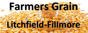 Farmers Grain Litchfield ~ Fillmore