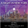 A Night in New York is only 19 Days Away!